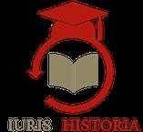 Réseau Iuris Historia